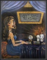 tarot_card_reader